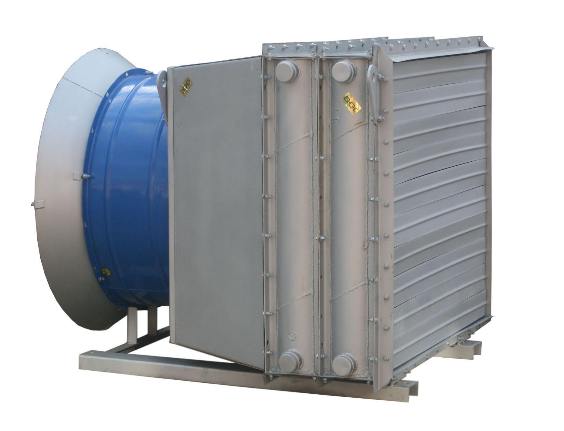 Воздушный теплообменник для отопления котел ariston egis 24 ff теплообменник