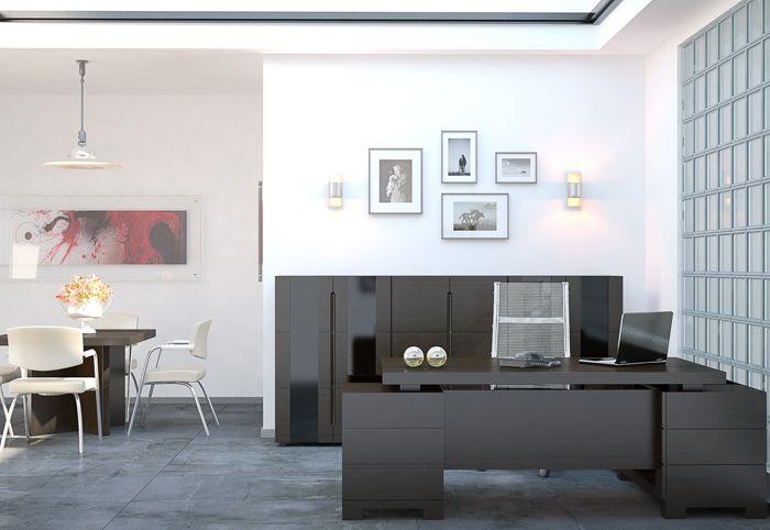 Как выбирать мебель для своего дома?