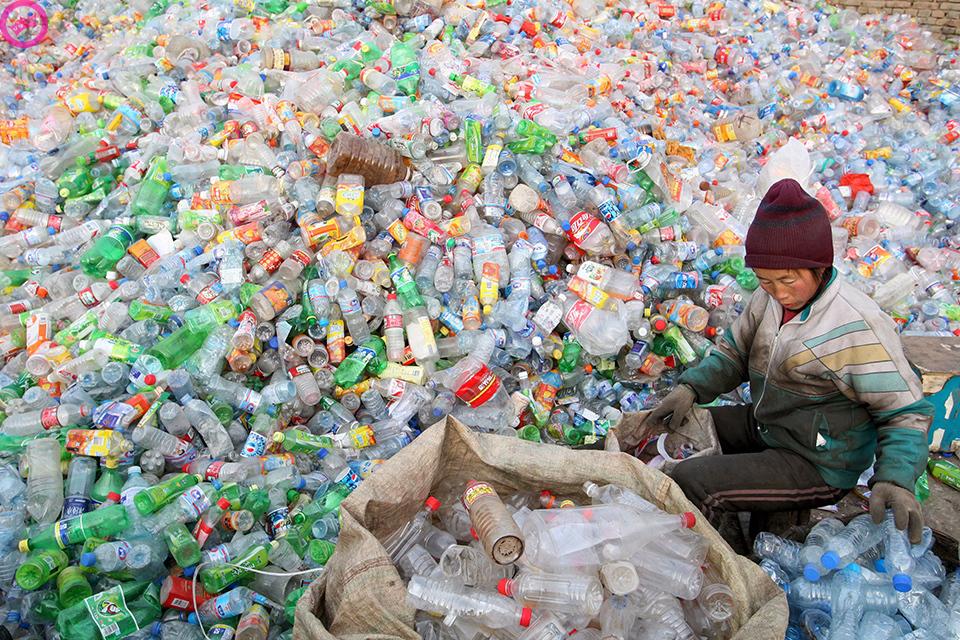 Москва и область договариваются о совместном решении проблемы утилизации мусора
