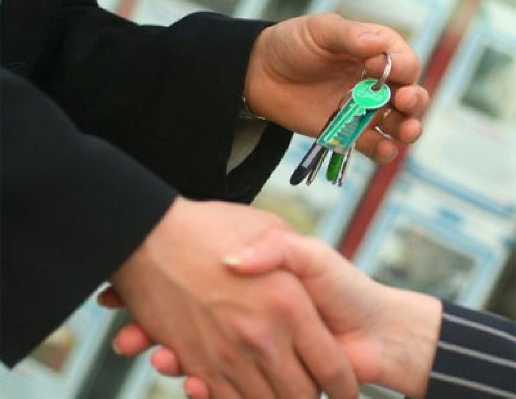 Ограничен круг организаций, с помощью которых можно покупать жилье на маткапитал