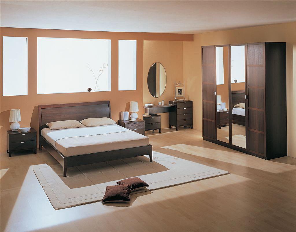 Почему качественная мебель стоит очень дорого?