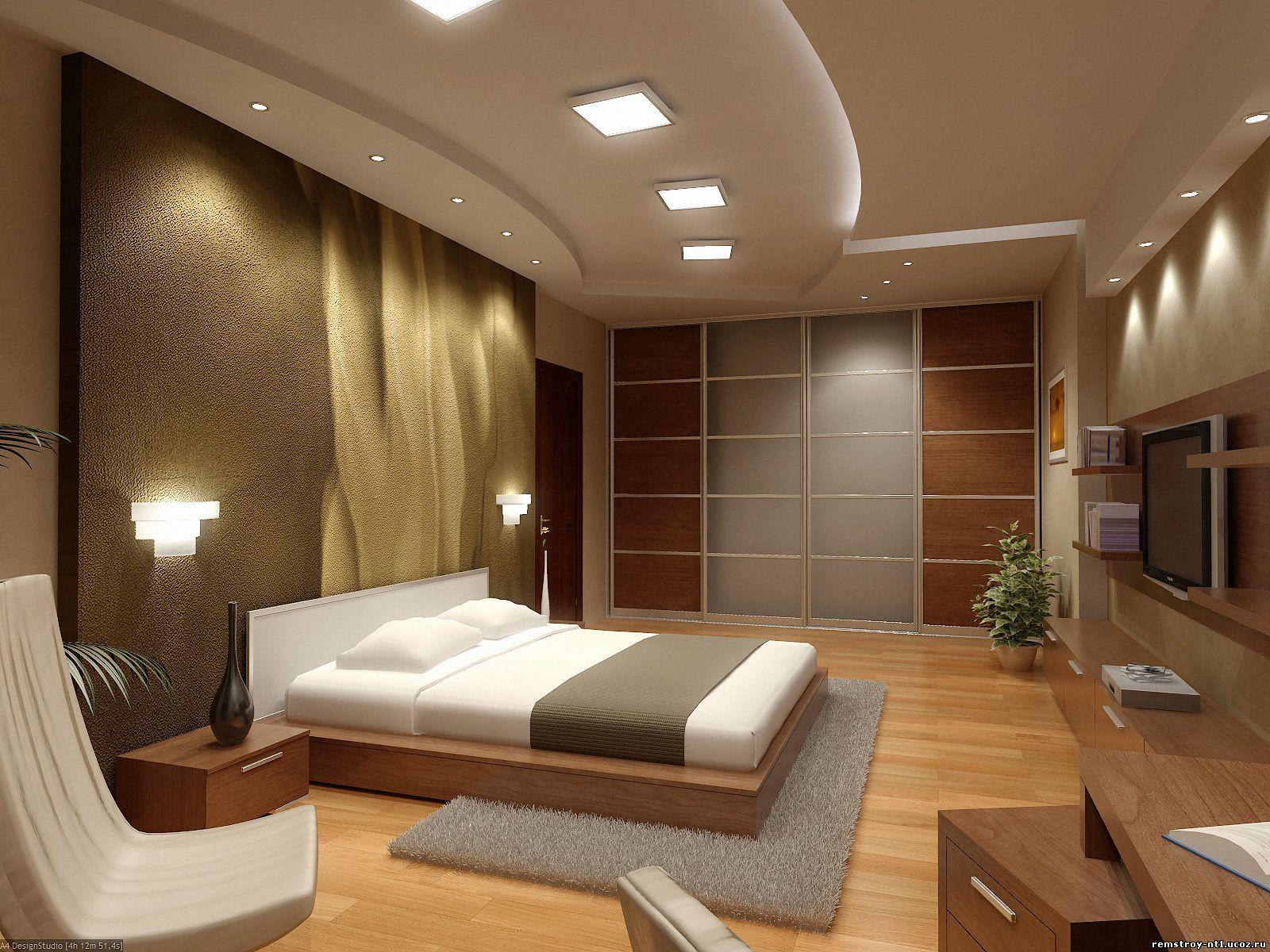 Рекомендации дизайнера про оформление квартиры после ремонте