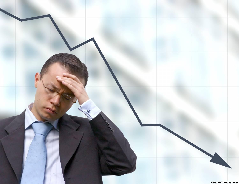 """Строительная компания """"Кросс"""" признана банкротом"""