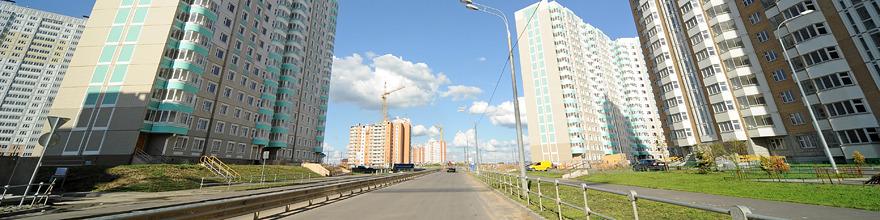 Жилкомиссия Москвы одобрила документы дольщиков Южного Тушино