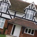 материалы для обшивки фасада дома