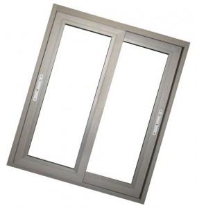 как сэкономить на окнах