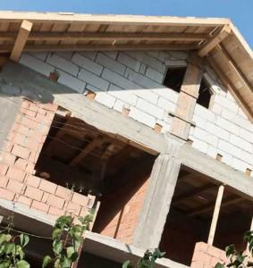 современные материалы для строительства дома