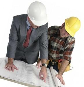 Экспертиза зданий и сооружений