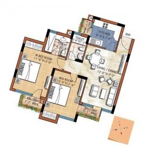 заказать проект частного дома