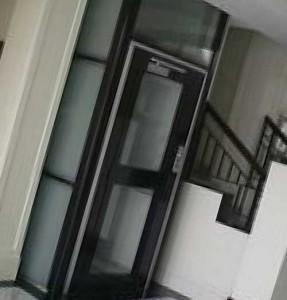 лифт для загородного дома