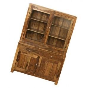 деревянный шкаф своими руками