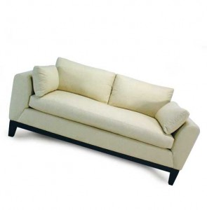 диван для однокомнатной квартиры