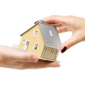 предпродажная подготовка дома
