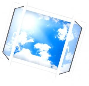 5 причин поставить пластиковые окна