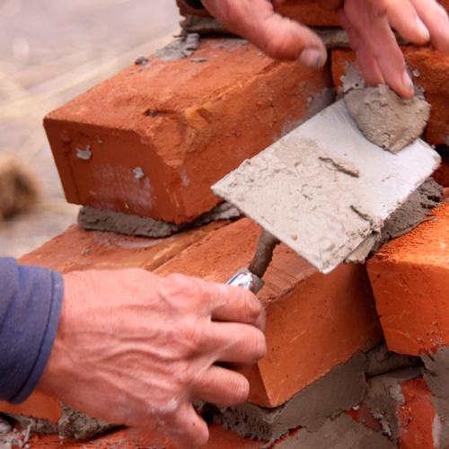 Как начать строительство дома?