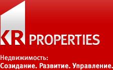 Элитная коммерческая недвижимость