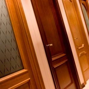 школа ремонта межкомнатных дверей