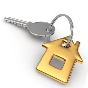 покупка требующей ремонта квартиры