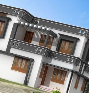 проектирование домов как бизнес