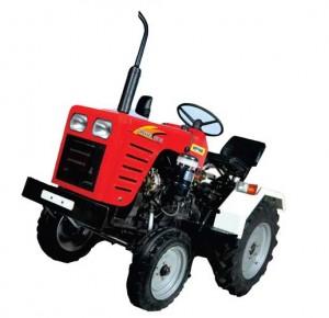 сельскохозяйственные мини тракторы