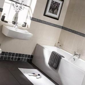 Ванные комнаты и особенности современной планировки