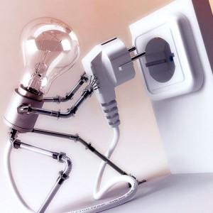 безопасность работы с электричеством
