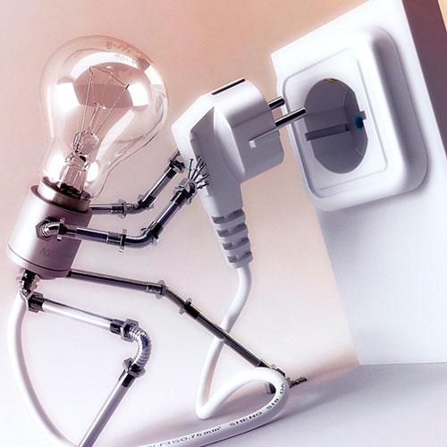Как обеспечить безопасность работы с электричеством?