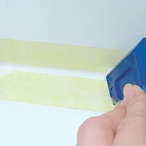 прозрачный силиконовый герметик