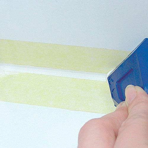 Какие герметики использовать в ремонте? Прозрачный силиконовый герметик