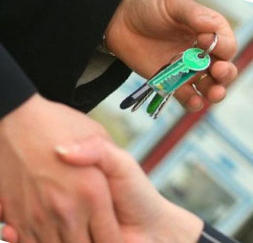 Как правильно составить договор аренды квартиры?