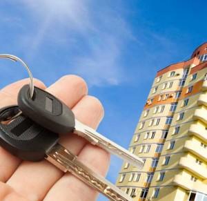 покупка квартиры с ремонтом