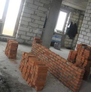 расчет расходов на ремонт квартиры