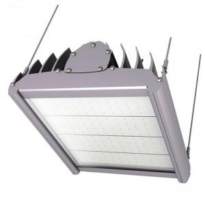 светильники для промышленных помещений