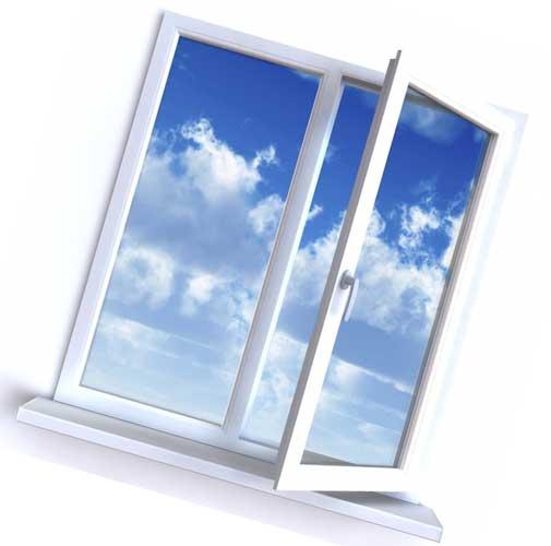 Технические характеристики пластиковых окон