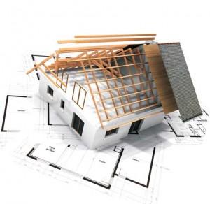 Планируем строительство дачного дома