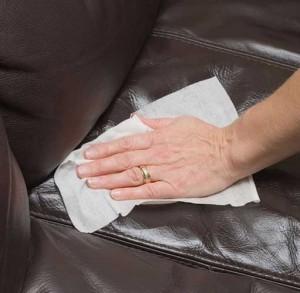 Рекомендации по уходу за мебелью