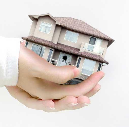 Услуги риелтора: помощь от агентства недвижимости