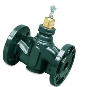 арматура для систем водоснабжения