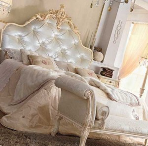 итальянские производители мебели