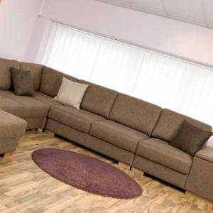 изготовление мебели по индивидуальным размерам