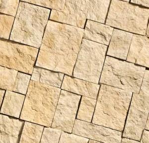 Плитка из натурального камня