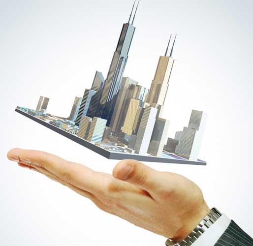 Коммерческая недвижимость в Иваново — большой выбор предложений по доступной цене