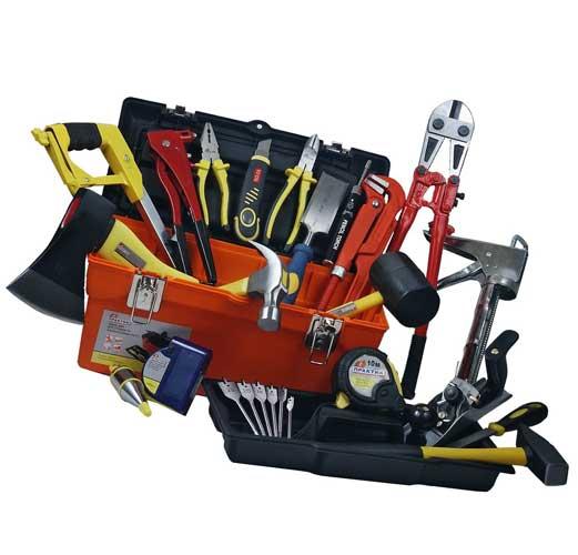 Необходимые для дома инструменты