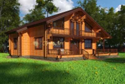 Критерии по выбору загородной недвижимости