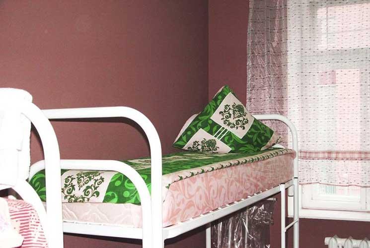 Экономное жильё в Москве: каталог общежитий «Гостеприимный двор»