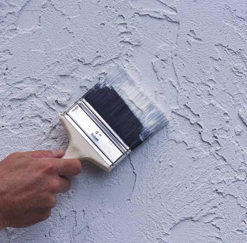 Выбор отделочных материалов для стен