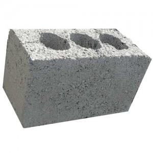 Цены на стеновой блок