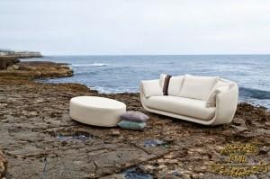 Особенности мебельной распродажи
