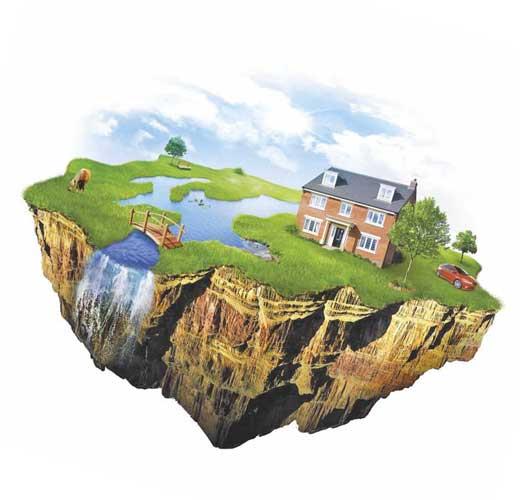 Выгодная и актуальная продажа земельных участков