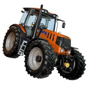 стоимость аренды трактора